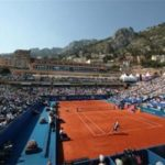 105-й турнир Monte-Carlo Rolex Masters