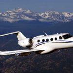 Арендовать Adam 700 для перелета в Монако
