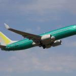 Арендовать Boeing Business Jet 2 (BBJ 2) для перелета в Монако