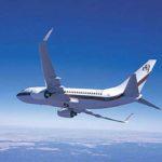 Арендовать Boeing Business Jet (BBJ) для перелета в Монако