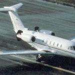 Арендовать Cessna Citation III для перелета в Монако