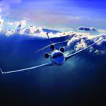 Арендовать Falcon 7x для перелета в Монако