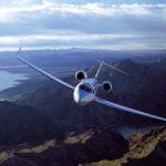 Арендовать Gulfstream G500 для перелета в Монако