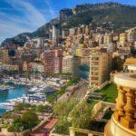 Крушинский Константин Николаевич: лучшие районы Монако для покупки недвижимости