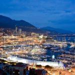 Monaco Yacht Show 2020 отменена
