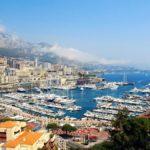 На яхте на Юг Франции? Как отдохнуть доступно и качественно летом 2019 c Click&Boat