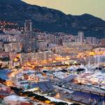 Почему в Монте-Карло построили казино?