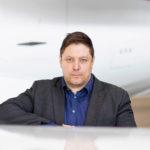 В следующем году Jetflite OY получит «уникальный» Challenger 650