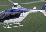 Вертолет как прекрасное дополнение к яхте: компания Eurocopter принимает участие в яхт-шоу в Монако