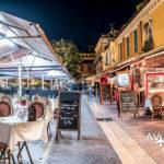 {:ru}Лучшие рестораны Монако{:}{:uk}Кращі ресторани Монако{:}