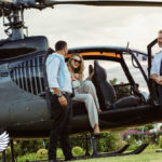 {:ru}Вертолетные прогулки в Монако{:}{:uk}Вертолітні прогулянки в Монако{:}